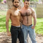Randy-Blue-Shawn-Abir-and-Abele-Place-Iranian-Guy-Arab-Getting-Fucked-By-A-White-Muscle-Hunk-Amateur-Gay-Porn-04-150x150 Hairy Iranian Arab Hunk Gets Fucked Hard By A White Muscle Cub