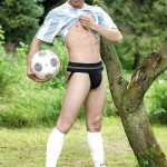 Staxus-Johny-Cruz-and-Shane-Hirch-Soccer-Players-Naked-and-Fucking-Bareback-Amateur-Gay-Porn-01-150x150 Twink Soccer Players Shedding The Uniforms And Fucking Bareback