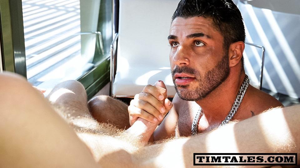 TimTales-Tim-and-Raul-Korso-Hairy-Muscle-Arab-Getting-Fucked-By-Big-Uncut-Cock-Amateur-Gay-Porn-03.jpg