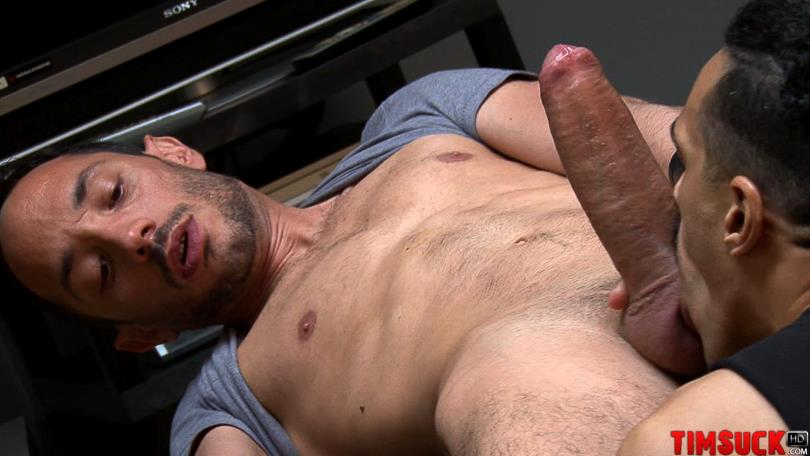 Manuel recommend best of penis gay big cumming