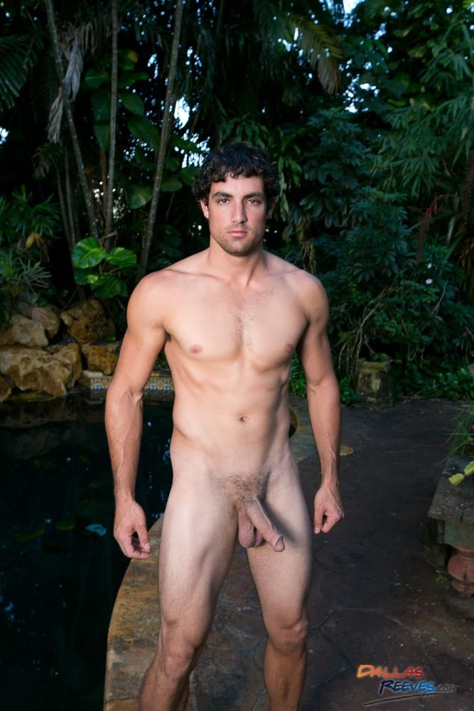 Anderson recommend best of big hung dick gays muscular