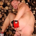 Dominic-Ford-8-Guy-Jocks-Big-Uncut-Cock-Bukkake-Czech-Amateur-Gay-Porn-227-150x150 Amateur Czech Uncut Jocks Giving One Lucky Guy An 8 Man Bukkake