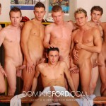 Dominic-Ford-8-Guy-Jocks-Big-Uncut-Cock-Bukkake-Czech-Amateur-Gay-Porn-397-150x150 Amateur Czech Uncut Jocks Giving One Lucky Guy An 8 Man Bukkake