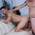 Men Jizz Orgy Swingers Bennett Anthony and Cameron Foster and Colt Rivers and Tom Faulk Fucking Bathroom Amateur Gay Porn 35 150x150 Hung Golfing Buddies Fucking In The Bathroom and Clubhouse