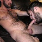 New-York-Straight-Men-Ramsey-and-Christian-Hairy-Straight-Man-Getting-Cock-Sucked-Blue-Collar-Amateur-Gay-Porn-07-150x150 Hairy Straight Blue Collar Guy Gets His First Blowjob From A Guy
