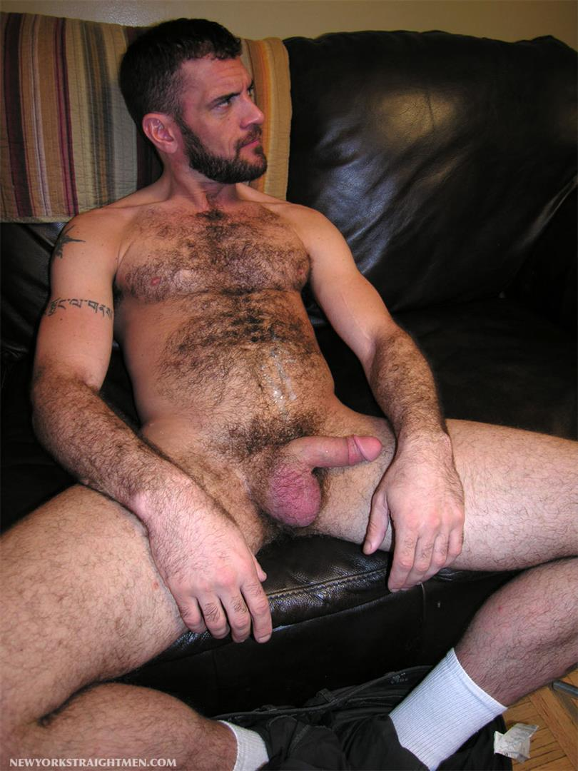 Amateur hairy gay men sex and amateur nude 6