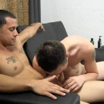 Straight Fraternity Victor and Gage Straight Guy Gets Blowjob From Gay Guy Handjob Amateur Gay Porn 09 150x150 Straight Guy With A Big Uncut Cock Goes Gay For Pay