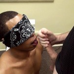 Suck-Off-Guys-Brandon-Anonymous-Black-Guy-Sucking-A-White-Daddy-Cock-Eating-Cum-Amateur-Gay-Porn-35-150x150 Young Blindfolded Black Guy Sucking On A Hairy Daddy Cock