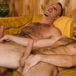 TitanMen-Joe-Gage-Rednecks-With-Big-Cocks-Amateur-Gay-Porn-40-150x150 Big Cock Rednecks From TitanMen and Joe Gage