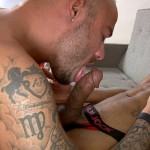 Treasure-Island-Media-TimSUCK-TimSUCK-Rocky-Calloway-and-Jin-Powers-White-Guy-Sucking-A-Big-Black-Cock-Amateur-Gay-Porn-6-150x150 Jin Powers Feeding A White Guy His Load From His Big Black Cock