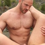Cocksure Men Thomas Ride and Ryan Cage Beefy Czech Muscle Guys Bareback Big Uncut Cocks Amateur Gay Porn 09 150x150 Amateur Beefy Muscle Hunks Fucking Bareback With Big Uncut Cocks