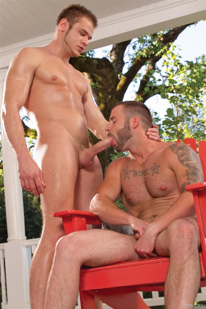 Falcon-Studios-Chris-Bines-and-Nikko-Russo-Muscle-Hunks-Sucking-Big-Uncut-Cocks-Cum-Amateur-Gay-Porn-11 Amateur Muscle Jocks Sucking On Big Uncut Cock