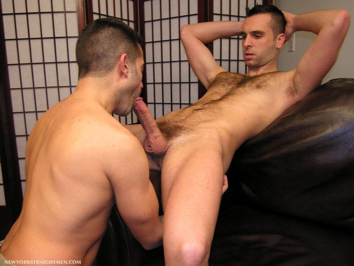 New-York-Straight-Men-Straight-Hairy-Muscle-Hunk-Gets-First-Blowjob-From-Gay-Guy-Amateur-Gay-Porn-06 Straight NYC Hairy Muscle Lifeguard Gets His First Blowjob From A Guy