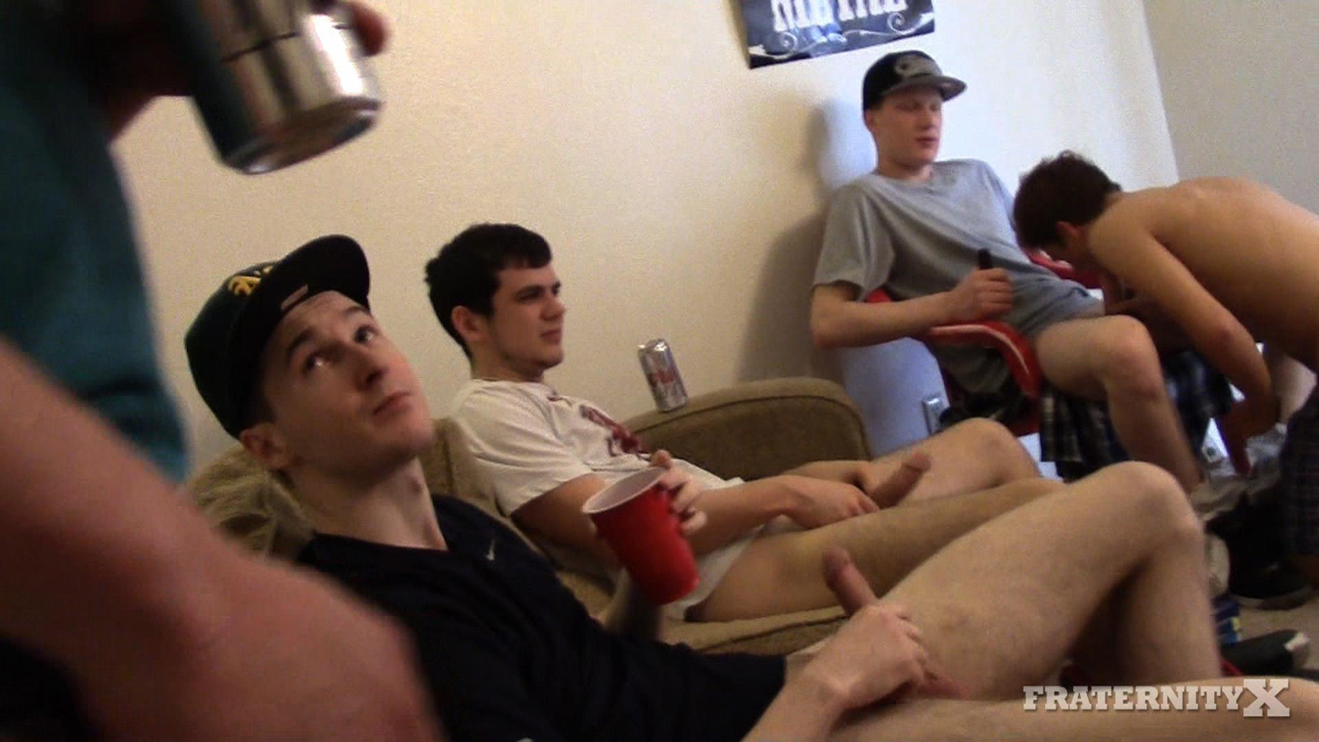 Fraternity-X-Frat-Guys-Barebacking-A-Freshman-Ass-Cum-in-Ass-BBBH-torrent-Amateur-Gay-Porn-01.jpg