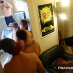 Fraternity-X-Matt-Frat-Guys-Line-up-to-Bareback-A-freshman-ass-BBBH-Amateur-Gay-Porn-28-150x150 Real Fraternity Guys Line Up To Bareback A Freshman Ass