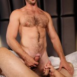 Men-Derek-Atlas-and-Jimmy-Fanz-Hairy-Muscle-Hunks-Big-Cocks-Fucking-Amateur-Gay-Porn-19-150x150 Hairy Muscle Hunk Derek Atlas Bottoms For Big Cock Jimmy Fanz