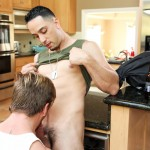 Next-Door-Buddy-Andrew-Fitch-and-Sean-Blue-Military-Army-Guy-With-A-Big-Cock-Fucking-Amateur-Gay-Porn-15-150x150 Hung Army Guy Returning From Duty Fucking His Buddy Hard