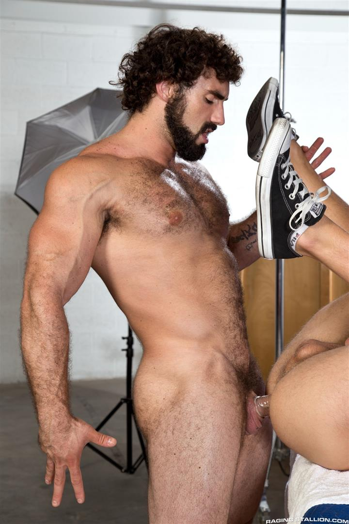 Raging Stallion Jaxon Colt and Jaxton Wheeler Hairy Muscle Hunk Fucking A Tight Ass Amateur Gay Porn 13 Hairy Muscle Hunk Jaxton Wheeler Grinding A Tight Ass