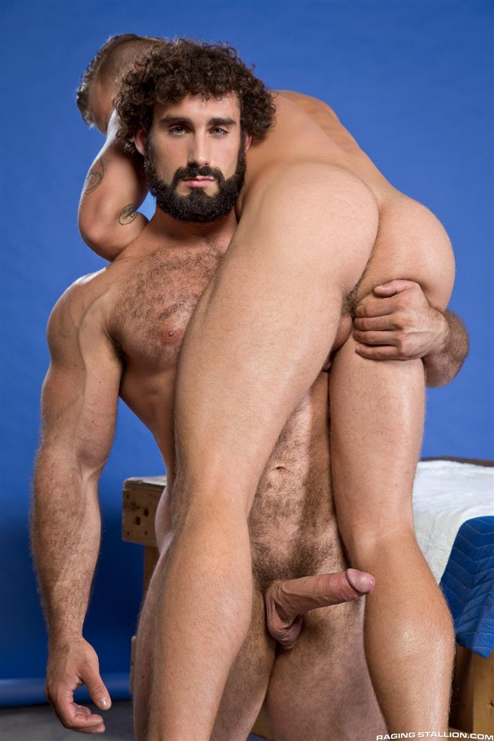 Raging Stallion Jaxon Colt and Jaxton Wheeler Hairy Muscle Hunk Fucking A Tight Ass Amateur Gay Porn 15 Hairy Muscle Hunk Jaxton Wheeler Grinding A Tight Ass