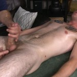SpunkWorthy-Koury-Straight-19-year-old-gets-rimmed-and-cock-sucked-Amateur-Gay-Porn-14-150x150 Straight 19 Year Old Gets His First Gay Blow Job & Rimming