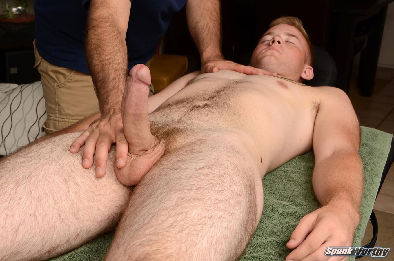 Amatuer gay straight blowjob xxx rough men 4
