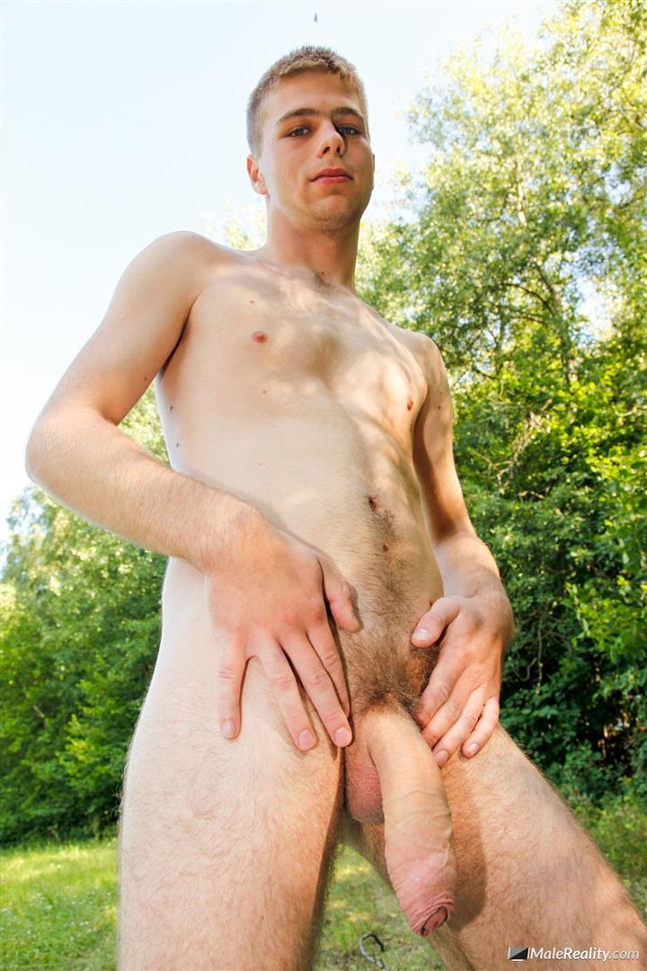 big uncut gay dicks Gay huge dick | Twink Tube.: iwacko.com/big-uncut-gay-dicks.html