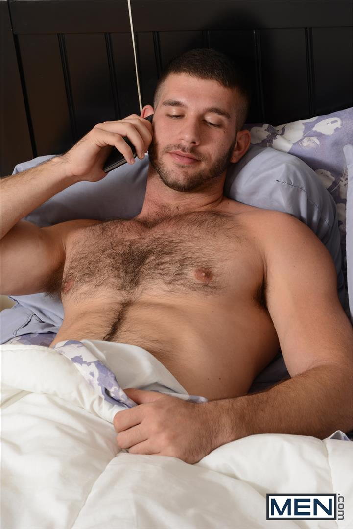Men-Drill-My-Hole-Adam-Herst-and-Jimmy-Fanz-Hairy-Muscle-Jock-Getting-Fucked-Amateur-Gay-Porn-01.jpg