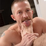 Men-Drill-My-Hole-Adam-Herst-and-Jimmy-Fanz-Hairy-Muscle-Jock-Getting-Fucked-Amateur-Gay-Porn-04-150x150 Hairy Muscle Hunk Jimmy Fanz Gets Fucked Hard By Adam Herst