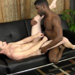 Straight-Fraternity-Warren-and-Tyler-Straight-White-Gets-Fucked-By-A-Big-Black-Cock-Amateur-Gay-Porn-18-150x150 Straight White Boy Takes A Big Black Cock Up The Ass