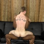 Straight-Fraternity-Warren-and-Tyler-Straight-White-Gets-Fucked-By-A-Big-Black-Cock-Amateur-Gay-Porn-24-150x150 Straight White Boy Takes A Big Black Cock Up The Ass