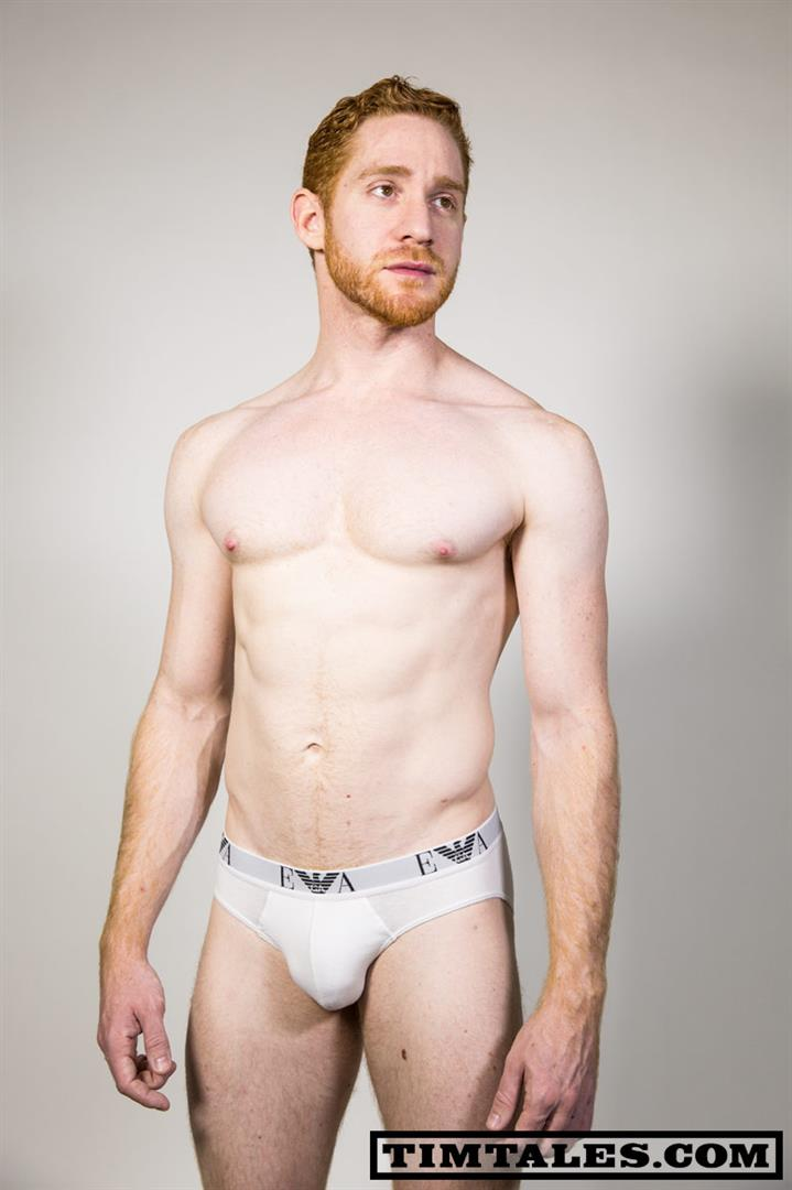 TimTales-Tim-and-Leander-Redheads-With-Big-Uncut-Cocks-Fucking-Amateur-Gay-Porn-02.jpg
