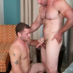 Chaosmen-Ransom-and-Wagner-Straight-Bodybuilder-Getting-Barebacked-Amateur-Gay-Porn-05-150x150 Hairy Straight Bodybuilder Gets Barebacked By His Bi Buddy