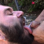 Cum-Pig-Men-Alessio-Romero-and-Ethan-Palmer-Hairy-Muscle-Latino-Daddy-Cocksucking-Amateur-Gay-Porn-20-150x150 Hairy Latino Muscle Daddy Gets A Load Sucked Out And Eaten