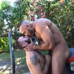 Cum-Pig-Men-Alessio-Romero-and-Ethan-Palmer-Hairy-Muscle-Latino-Daddy-Cocksucking-Amateur-Gay-Porn-36-150x150 Hairy Latino Muscle Daddy Gets A Load Sucked Out And Eaten