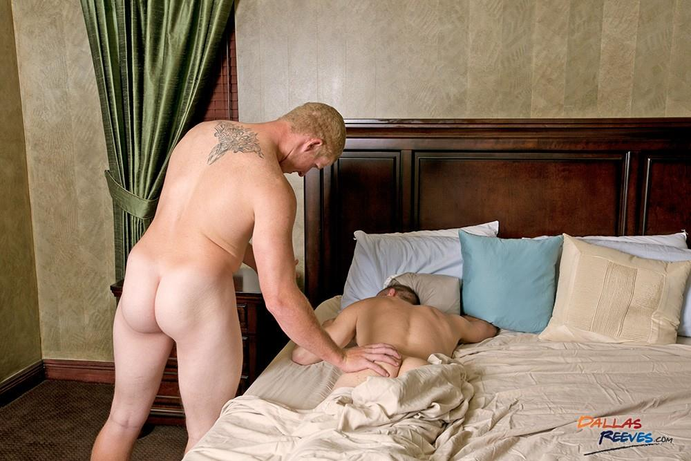 Dallas Reeves Milo Fisher and Connor Chesney Redhead Muscle Hunk Bareback Amateur Gay Porn 05 Redhead Muscle Hunk Connor Chesney Barebacking Milo Fisher