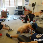Fraternity-X-Naked-Frat-Guys-Bareback-Sex-Party-Big-College-Cock-Amateur-Gay-Porn-01-150x150 Drunk Straight Frat Boys Bareback Fucking After The Superbowl