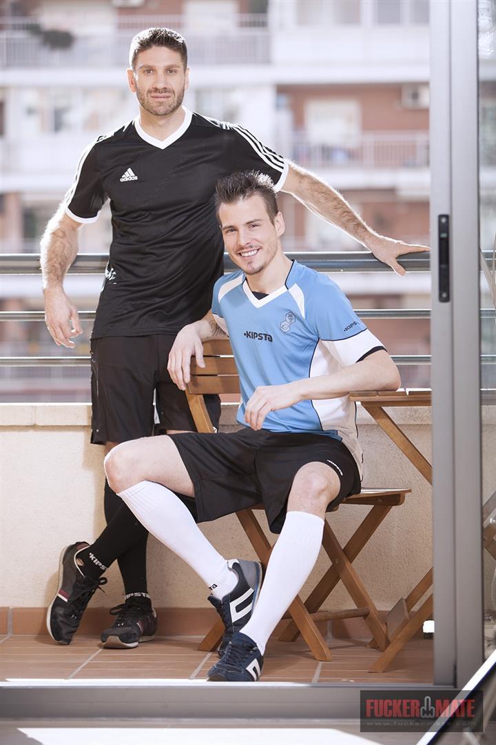 Gay Futbol.es