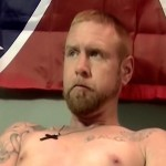 Joe Schmoe Videos Dametry and Jarvis Redneck Getting Barebacked By Big Black CockAmateur Gay Porn 01 150x150 Southern Redneck Takes A Big Black Cock Up The Ass Raw