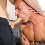 TimTales-Tim-Kruger-and-Giorgio-Arsenale-Big-Uncut-Cock-Fucking-Muscle-Daddy-Amateur-Gay-Porn-02-150x150 TimTales: Tim and Giorgio Arsenale - Fucking a Muscle Daddy