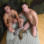 All-American-Heroes-NAVY-CORPSMAN-LOGAN-BAREBACKS-MARINE-LANCE-CORPORAL-ROQUE-Amateur-Gay-Porn-01-150x150 Thick Dick Navy Corpsmen Barebacking A Hairy Marine Ass