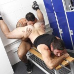 Alphamales Alessandro Del Toro and Craig Daniel Hairy Muscle Jocks Fucking With Big Uncut Cocks Amateur Gay Porn 04 150x150 Hairy Muscle Jocks Fucking In The Locker Room With Big Uncut Cocks