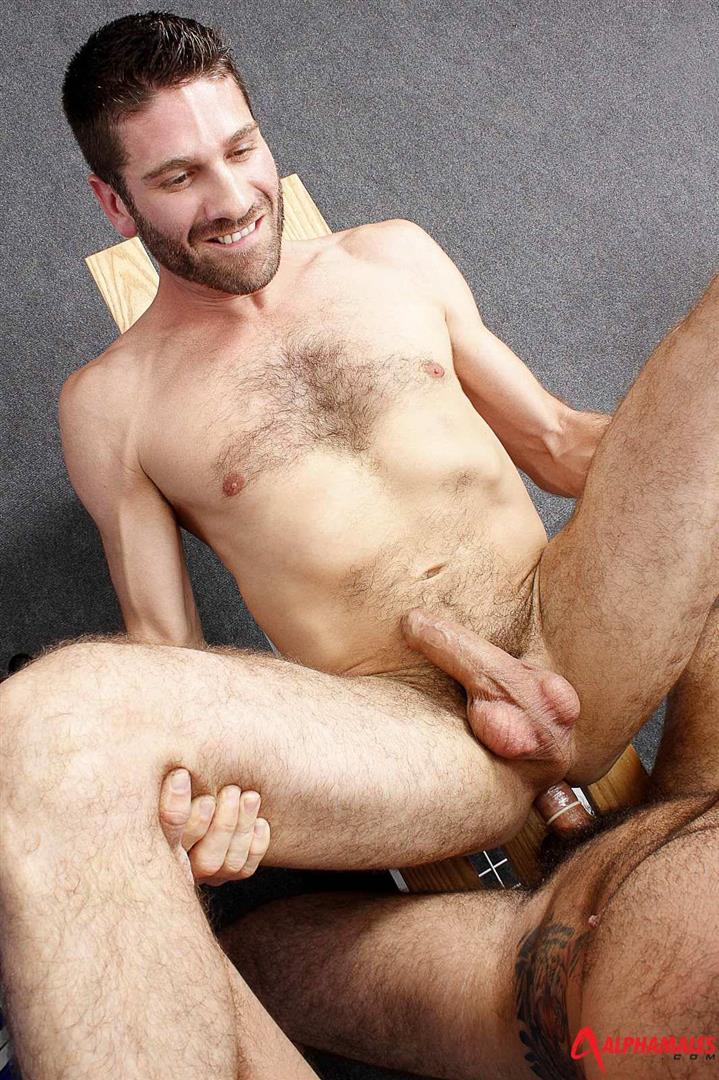 Alphamales Alessandro Del Toro and Craig Daniel Hairy Muscle Jocks Fucking With Big Uncut Cocks Amateur Gay Porn 06 Hairy Muscle Jocks Fucking In The Locker Room With Big Uncut Cocks