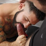 Alphamales Alessandro Del Toro and Craig Daniel Hairy Muscle Jocks Fucking With Big Uncut Cocks Amateur Gay Porn 12 150x150 Hairy Muscle Jocks Fucking In The Locker Room With Big Uncut Cocks