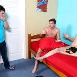 Cock-Virgins-AJ-Monroe-and-Cameron-Jacobs-and-Cody-Ray-First-Time-Gay-Sex-Twinks-Amateur-Gay-Porn-04-150x150 Straight Roommate Has First Time Experience With Another Guy