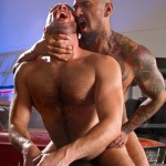 Raging-Stallion-Boomer-Banks-and-Aaron-Steel-Big-Uncut-Cocks-Fucking-Amateur-Gay-Porn-14-150x150 Boomer Banks Fucking Aaron Steel With His Huge Uncut Cock