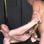 Raw-and-Rough-Blake-Dawson-and-Super-Steve-Horse-Cock-Bareback-Breeding-Amateur-Gay-Porn-05-150x150 Huge Cock Bareback Breeding A Tight Hole In A Sex Sling