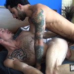 Dudes-Raw-Jimmie-Slater-and-Nick-Cross-Bareback-Flip-Flop-Sex-Amateur-Gay-Porn-71-150x150 Hairy Young Jocks Flip Flop Bareback & Cream Each Other's Holes