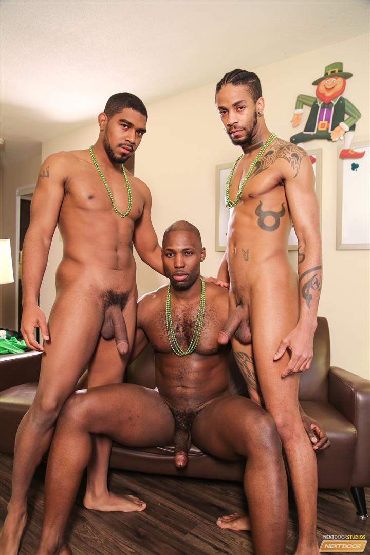 Next-Door-Ebony-Nubius-and-Jin-Powers-and-XL-Naked-Thugs-Threeway-Fucking-Amateur-Gay-Porn-09 Big Black Cock Threeway Suck and Fuck Thug Fest