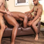 Next-Door-Ebony-Nubius-and-Jin-Powers-and-XL-Naked-Thugs-Threeway-Fucking-Amateur-Gay-Porn-12-150x150 Big Black Cock Threeway Suck and Fuck Thug Fest