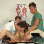 Badpuppy-Dave-Cargo-and-Robin-Valej-and-Rosta-Benecky-Uncut-Cock-Bareback-Amateur-Gay-Porn-10-150x150 Czech Twinks Playing Doctor With Their Bareback Uncut Cocks